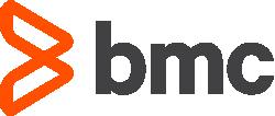 BMC logo