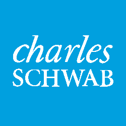 Charles_Schwab_Corporation
