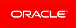 oracle logo dan chan